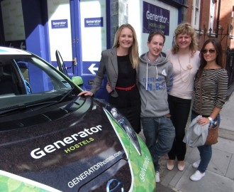 generator_hostels_green_motorsport_wave_2011