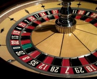 casino_spin