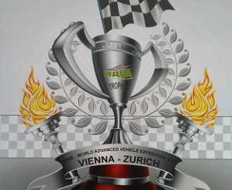 wave2013_Award_for_the_Best_Car_Decoration_green_motorSport