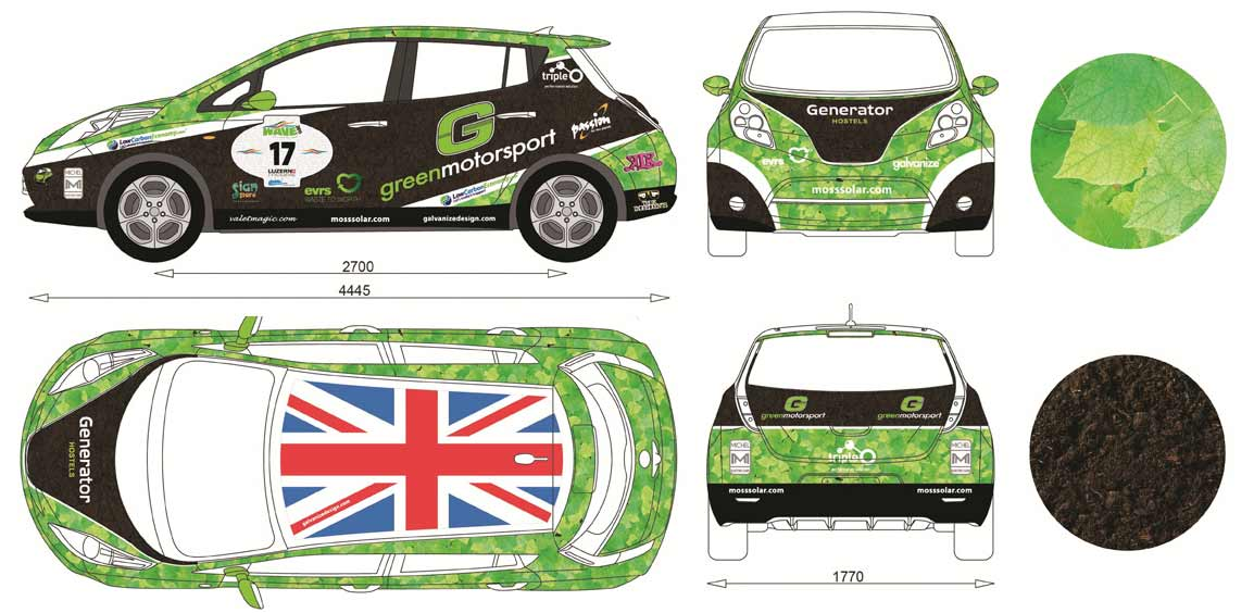 GREENMOTORSPORT-body-graphics-paint-design