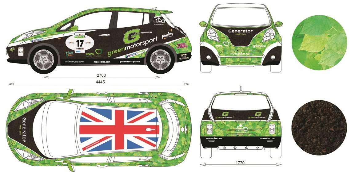 GREENMOTORSPORT-body-graphics-paint-design