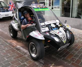 Green_MotorSport
