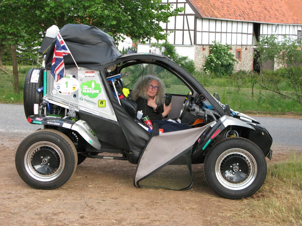 Green_MotorSport_electric_car_rally