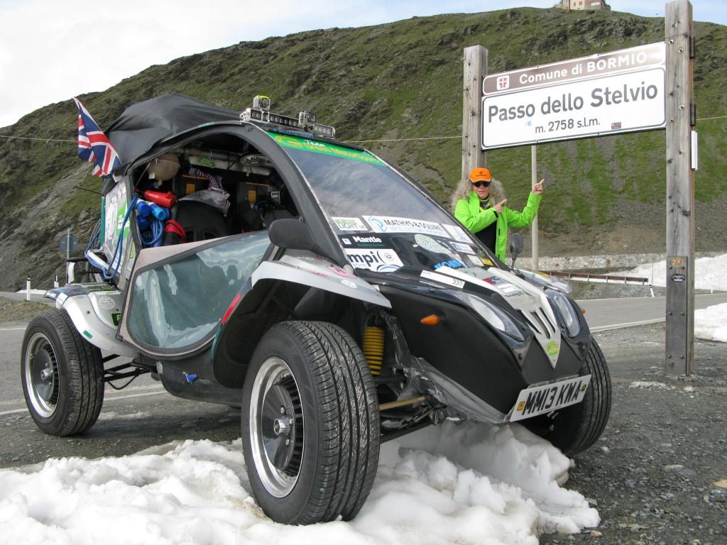 Passo_dello_Stelvio_Green_MotorSport