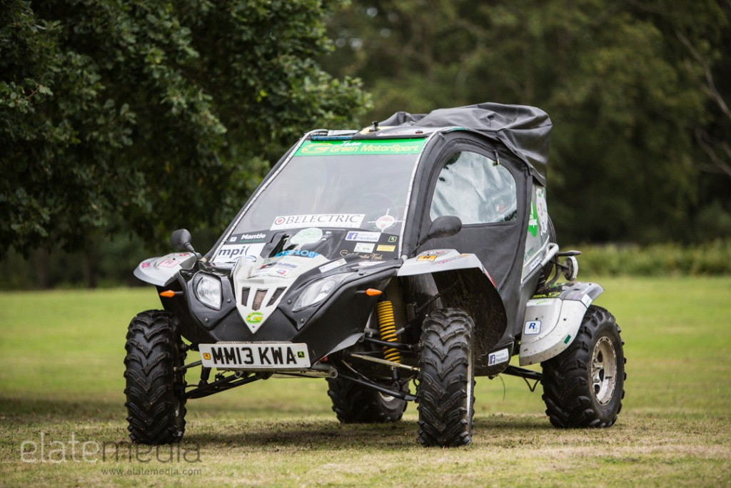 GreenMotorSport_electric_buggy